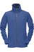Norrøna /29 Wool Jacket Men Ionic Blue